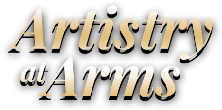 Artistry At Arms